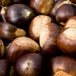 Chestnuts — Foto de stock #11855531