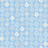 Abstract seamless pattern — Vecteur
