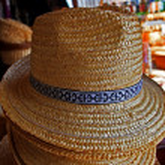 ������, ������: Straw hats 6