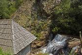 Watermills 9 — Stock Photo