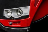 Auto Lighting System 4 — Stock Photo