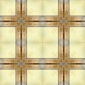 Paper seamless pattern, wallpaper background — Stock Photo