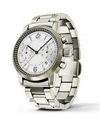 Relógio — Foto Stock