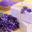 Lavender — Stock Photo #11165347