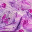 Watercolor lilac pattern as background — Stock Photo #11564030