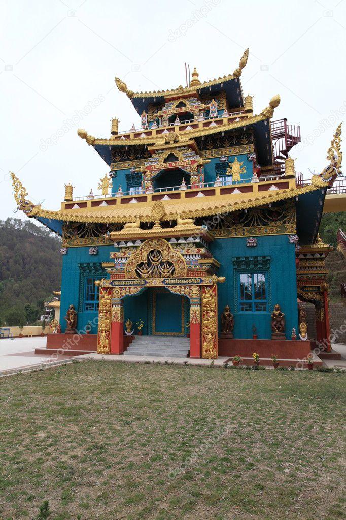 holy city buddhist singles Retreats in ontario explore the many ontario retreats for yoga, detox, juice fasting, & health in the muskokas, bruce peninsula, & the stlaurence including kingston.