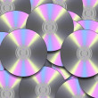 CD background — Stock Photo #11848451