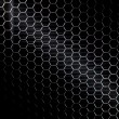 Grid background — Zdjęcie stockowe #12178444