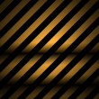 Photo: Stripes technical background