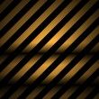 Stripes technical background — 图库照片 #12178930