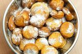 Donuts — Stock Photo