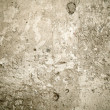 Grungy wall background texture — Stock Photo