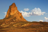 Monument valley — Stok fotoğraf