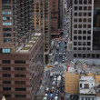 New york city — Stock Photo #11643700