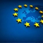 European Union — Stock Photo #11164649