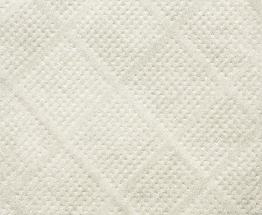 White Tissue Paper Texture White Paper Napkin Texture For