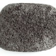 Pumice stone, piedra pomez, liparita — Stock Photo