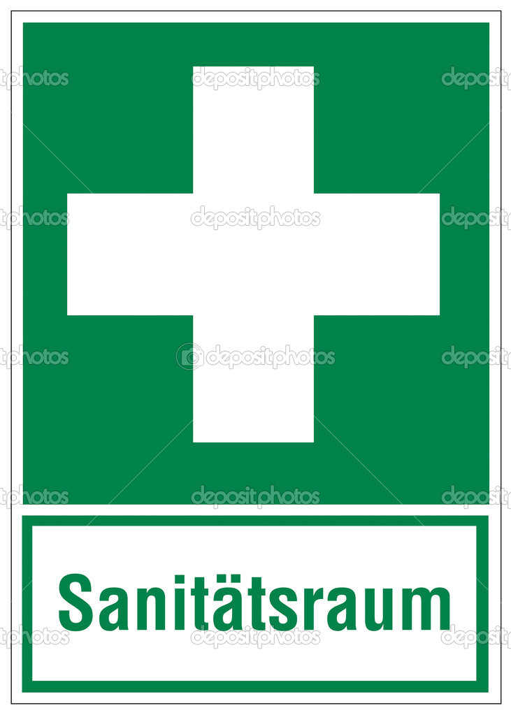 Rescue signs icon exit emergency sanitary space on white Background created in Adobe Illustrator. — Stock Vector #11511286