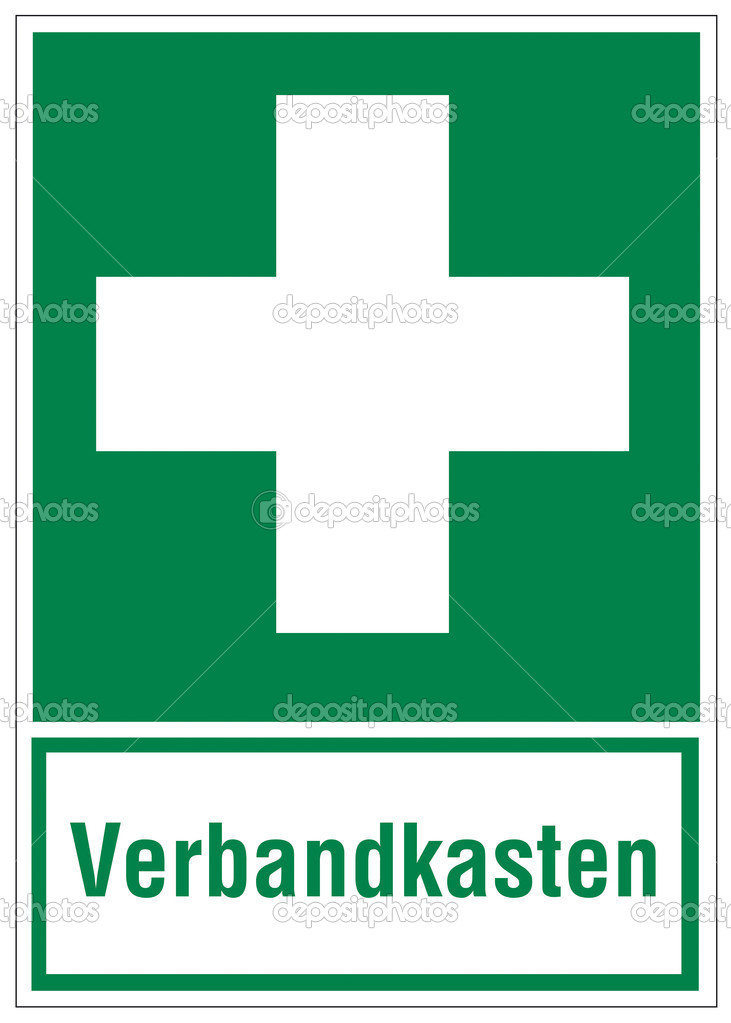 Rescue signs icon exit emergency first aid kit on white Background created in Adobe Illustrator. — Stock Vector #11511295