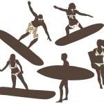 depositphotos_11732564-Vector-illustration-of-surfers.jpg