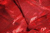 红布 — 图库照片