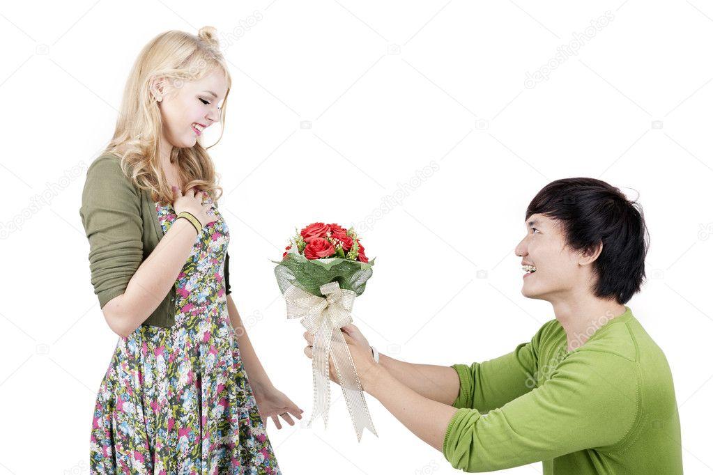 Открытки поздравления с днем рождения женщине по именам