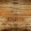 Wood background — Stock Photo #11258514