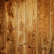 Wood background — Stock Photo #11258558