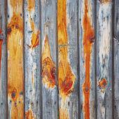 Wooden grunge texture — Stock Photo