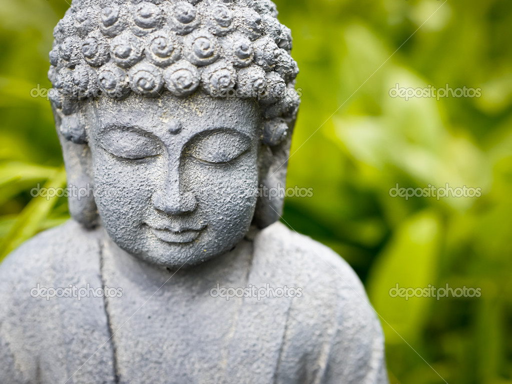 ouaquaga buddhist personals Browse photo profiles & contact who are buddhist, religion on australia's #1  dating site rsvp free to browse & join.