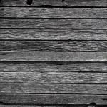 Weathered wood barn siding — Stock Photo #11544886