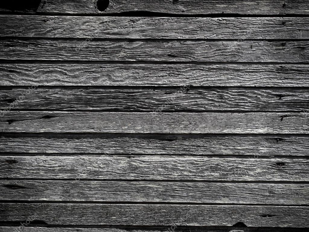 Weathered Wood Barn Siding Stock Photo 169 Bradcalkins