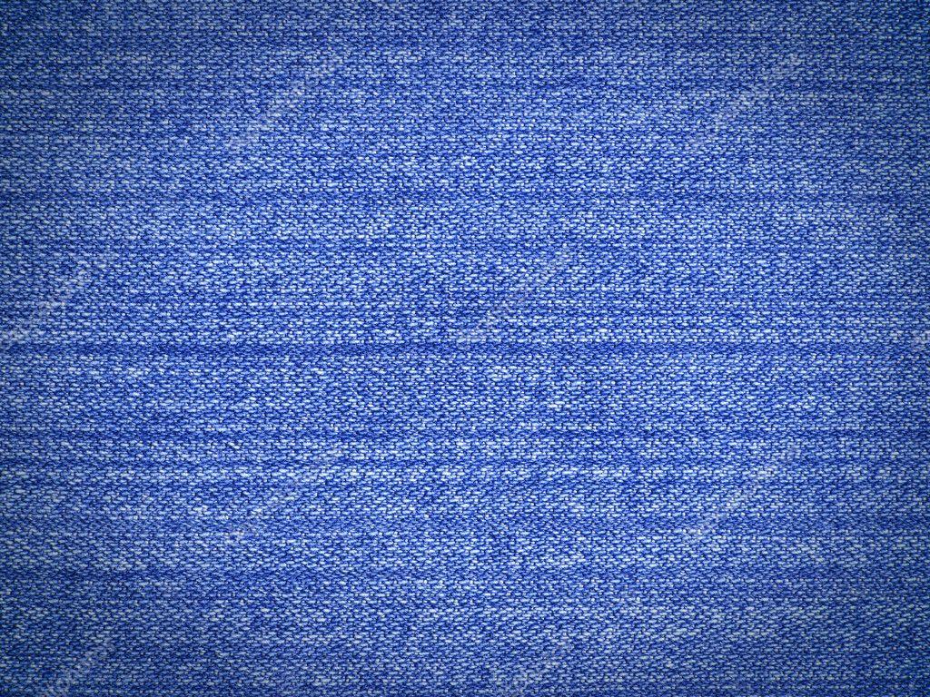 Blue Jeans Background u2014 Stock Photo u00a9 NiroDesign #11547037