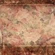Abstract vintage background — 图库照片