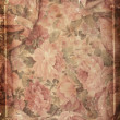 Stok fotoğraf: Abstract vintage background
