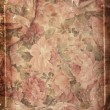 Stockfoto: Abstract vintage background
