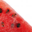 Fresh juicy watermelon — Stockfoto