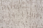 Texture of gray wall — Stock Photo