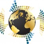 Recycling earth - vector illustration — Stock Vector