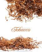 Premium haddeleme tütün — Stok fotoğraf