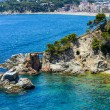 Lloret de mar — Stock Photo #12256739
