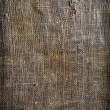 Background texture vintage burlap — Stock Photo
