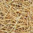 Straw texture background - Stockfoto