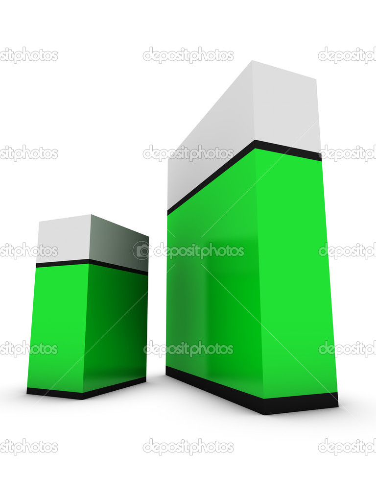 E-boxes — Stock Photo #11192174