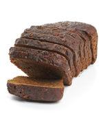 Pan integral — Foto de Stock