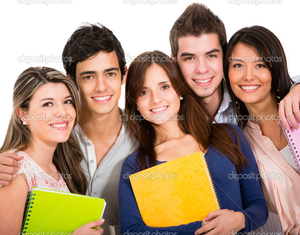 Студенты фотографии посмотреть бесплатно 11 фотография