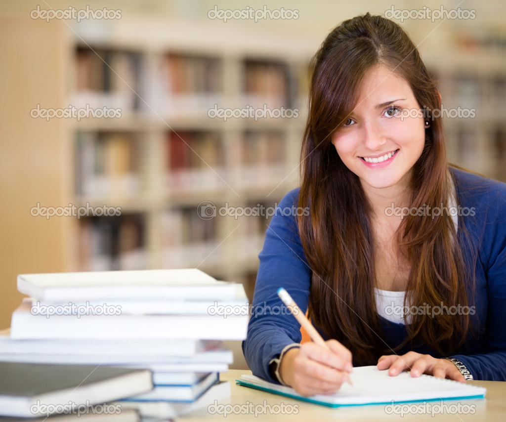 students get paid for good grades persuasive essay help persuasive essay should students get paid for