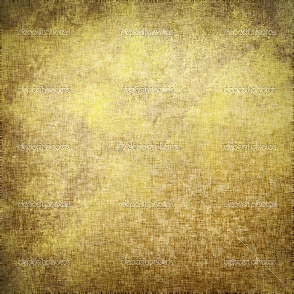 Papel de pergamino antiguo, fondo grunge — Foto de stock