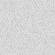 Binary code as abstract texture or background — 图库照片