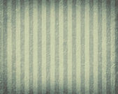 Green grass texture with stripes, striped background — Stock Photo